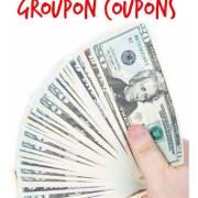 groupon-1