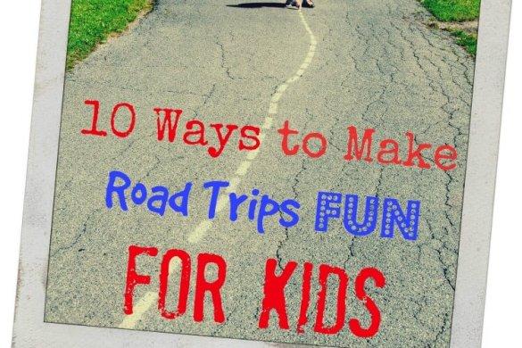 XB, horizontal, road, street, girls, kids, chalk, pavement, line, asphalt, park, playing, summer, vacation, picnic