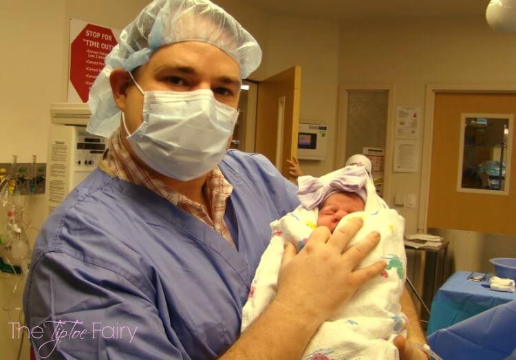 5 Easy Tips to increase Male Fertility for #TTC! #ProxeedplusPREP #ad