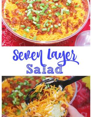 seven-layer-salad-label-2