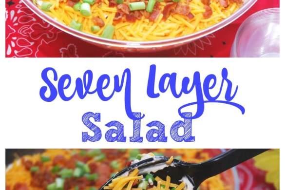seven-layer-salad-label-2