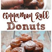 cinnamon-roll-donuts-label-2