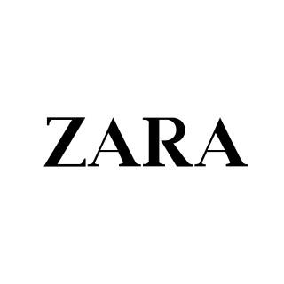 zara-logo3