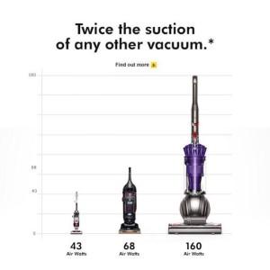 suction-300x300