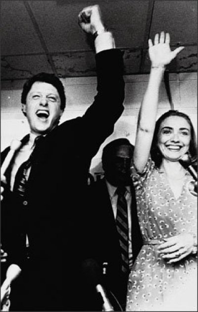 x23-campaign-hillary-clinton-arkansas-1982-280px.jpg.pagespeed.ic.XwW1Gh_8H7