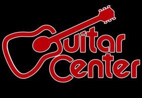 Guitar_Center_Logo_sm