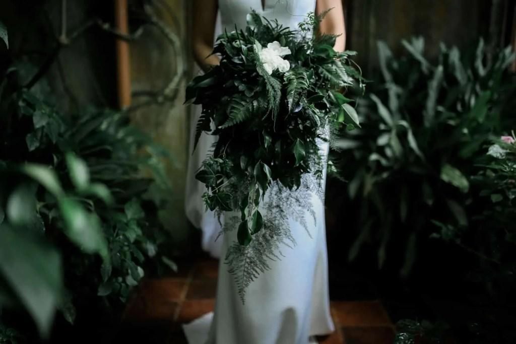 Marcia Adams, Efjay De Leon Photography