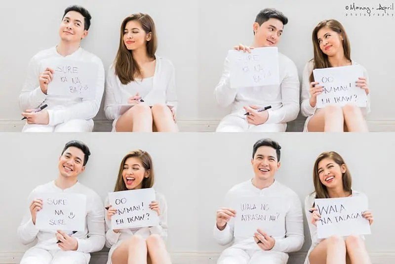 aldub_alden-and-maine-prenup_manny-and-april-photography-0032