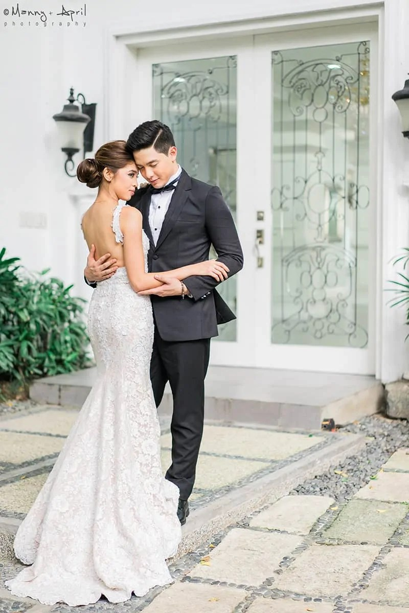 aldub_alden-and-maine-prenup_manny-and-april-photography-0070