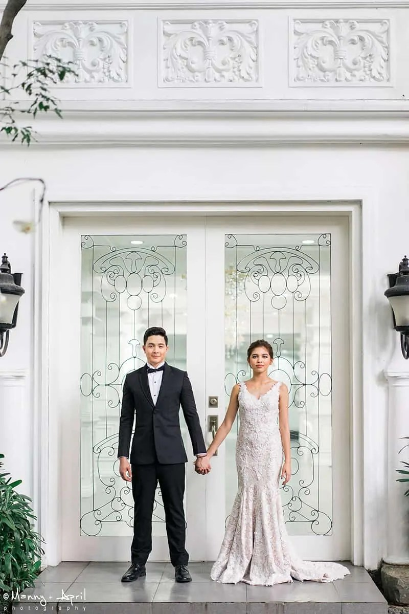 aldub_alden-and-maine-prenup_manny-and-april-photography-0073