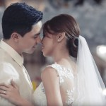 5 Reasons Why We Want The AlDub Wedding To Be Real