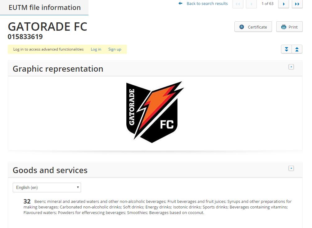 gatorade-fc-new-trademark-logo-application