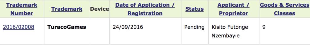 recent-irish-trademark-applications-part-3