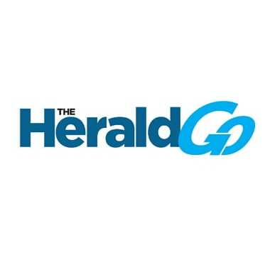 The Herald Go – A New Newspaper for Dublin
