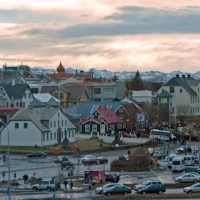 Tips for Visiting Reykjavik - Iceland's Capital of Cool