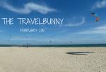 Travelbunny February 2015