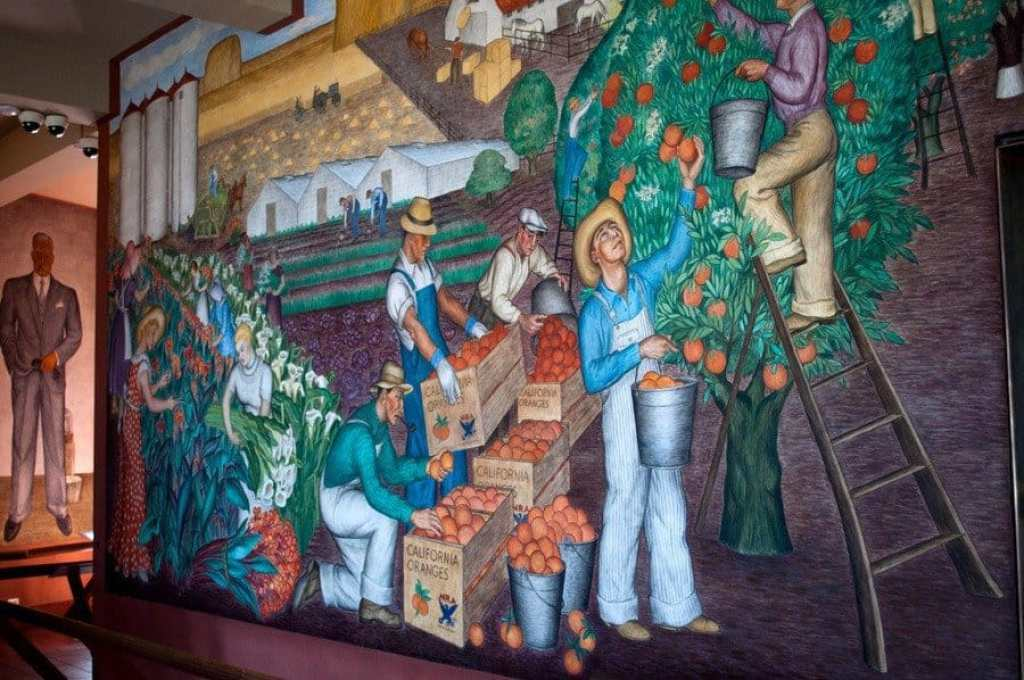 coit-tower-mural