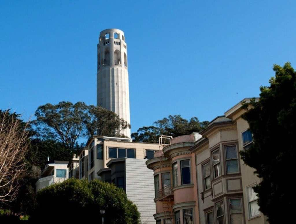 the-coit-tower