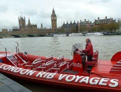 London-RIB-voyages-thames