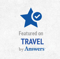 Travel Answers