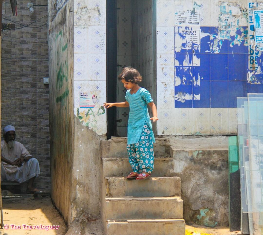 mumbai bombay life thetraveloguer.com