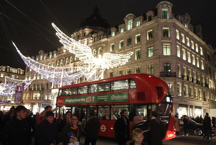 January winter destination great idea - the traveloguer travel blog