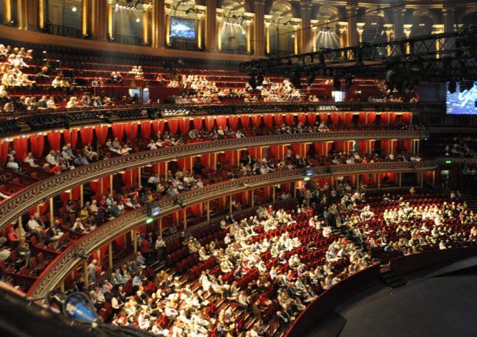 London_Royal_Albert_Hall_interior_001