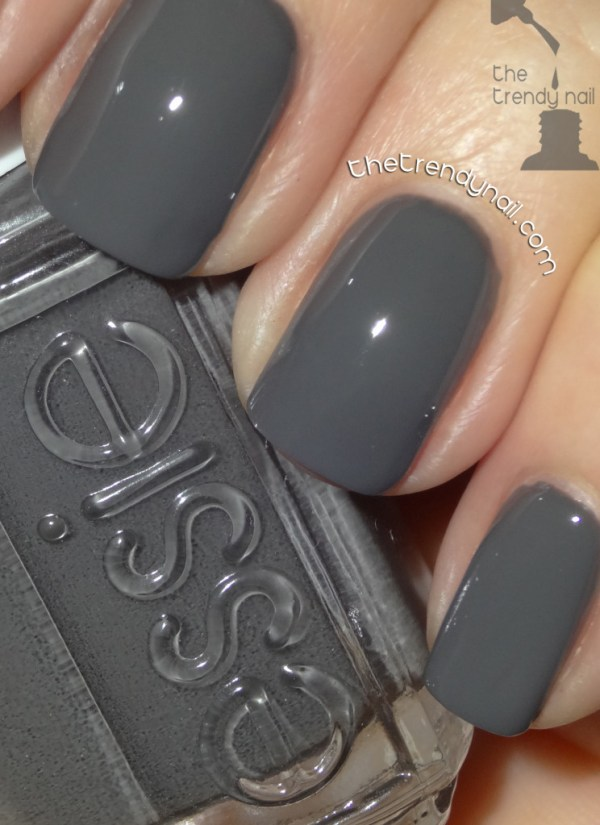 Power-Clutch-Essie