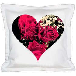 MD Roses 1 Cushion