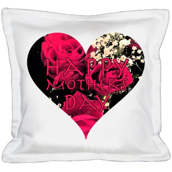 MD Roses 1 Cushion