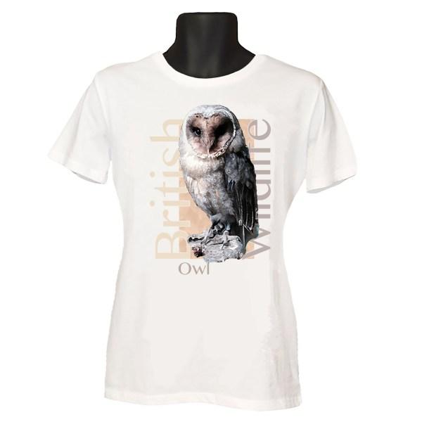 Owl TS