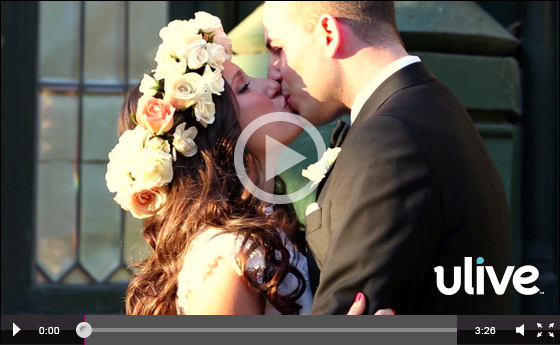TV-Wedding_Mock_Embed_Wedding-Day