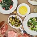 eataly birreria lunch arielle