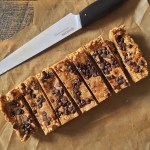 againt all grain grain-free granola bars