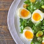 seamus 7 minute egg