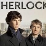 SherlockBBC2edit