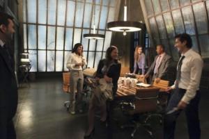 ABC-tv-series-Scandal-cast