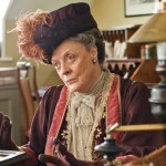 Violet-Dowager-Countess-of-Grantham-downton-abbey-15932799-570-364