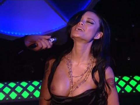 tila tequila nude
