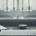 blogging tips for beginners blogging tips 2015 blogging tips for photographers blogging tips and tricks