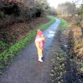 baggers original raingear for toddlers raingear for children the two darlings review