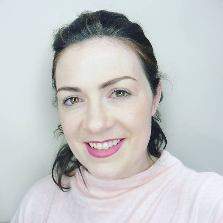 I filmed my second youtube video the 5 products thathellip