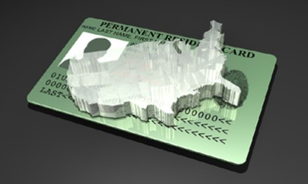 Estimating the Costs of Restrictive Immigration Laws | LatIntelligence