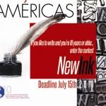 Nuevas Plumas: 10 años de la Carta Democratica Interamericana. Cumpliendo el sueño de Bolivar.