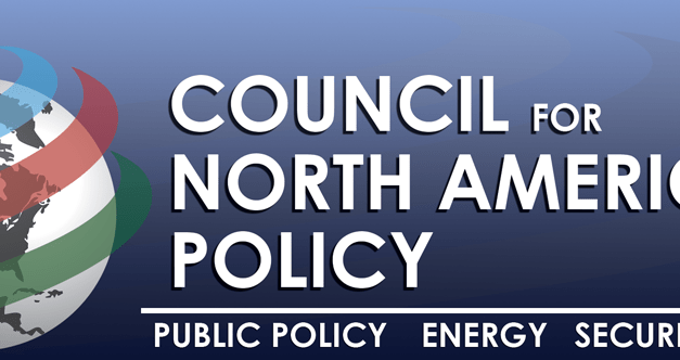 Council for North American Policy
