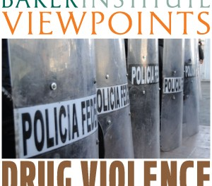 Mexico must address violence and profitability | Baker Institute Blog | a Chron.com blog