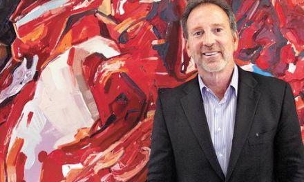 """""""Emociona"""" a texanos la reforma: Tony Garza – Grupo Milenio"""