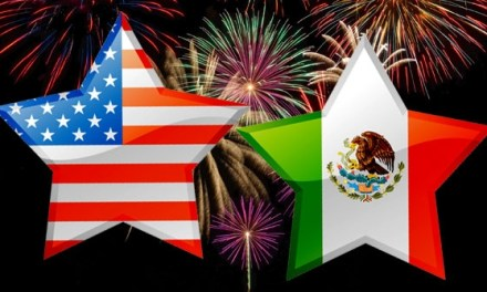 Manufacturing Production Costs Change Radically, Favor US and Mexico | Competitiveness content from IndustryWeek