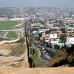 Freakonomics » Should the U.S. Merge With Mexico? A New Freakonomics Radio Podcast