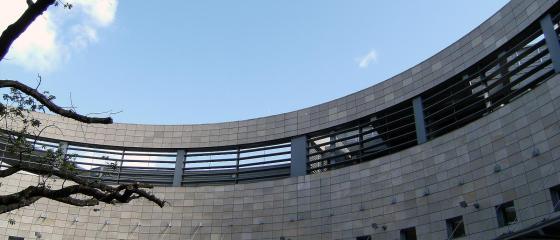 Centre:MK Milton Keynes